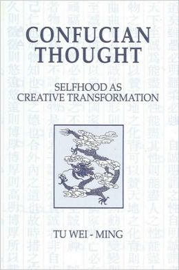 Confucian Thought