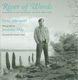River of Words: Portraits of Hudson Valley Writers