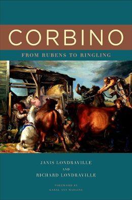 Corbino: From Rubens to Ringling