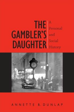 Gambler's Daughter, The