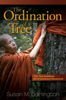 Ordination of a Tree, The