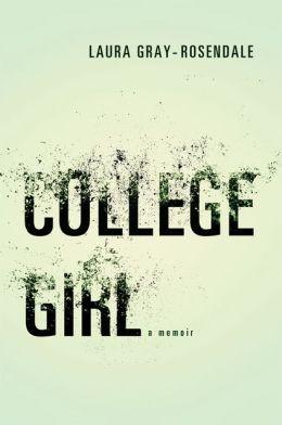 College Girl: A Memoir