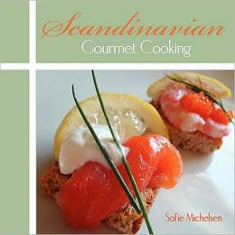 Scandinavian Gourmet Cooking