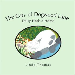 The Cats Of Dogwood Lane