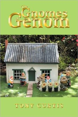 The Gnomes of Genom