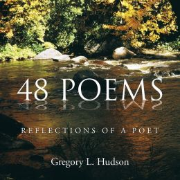 48 POEMS: Reflections Of A Poet