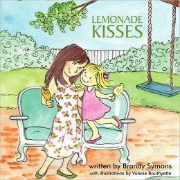 Lemonade Kisses