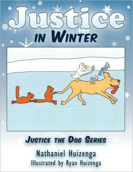 Justice In Winter