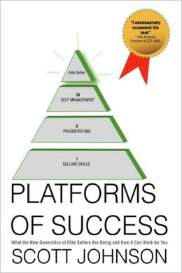 Platforms Of Success