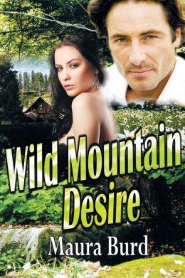 Wild Mountain Desire