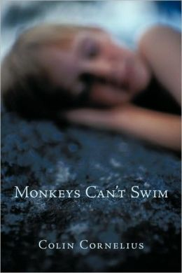 Monkeys Can'T Swim