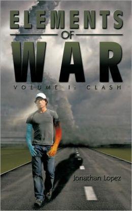 Elements Of War