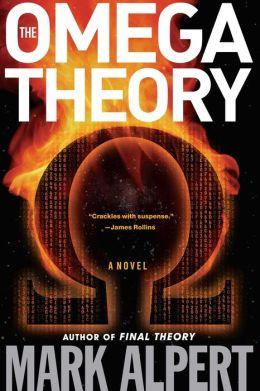 The Omega Theory: A Novel