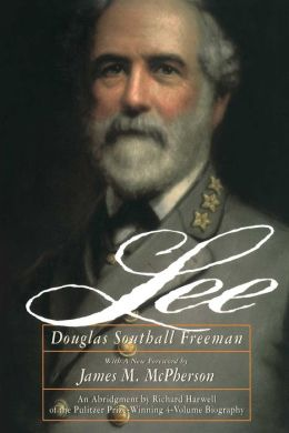 Lee: An Abridgement in One Volume