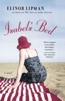 Isabel's Bed: A Novel