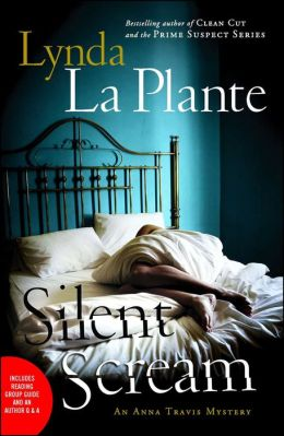 Silent Scream (Anna Travis Series #5)