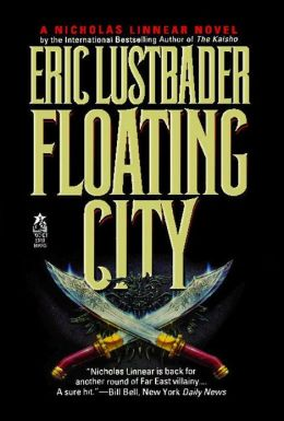 Floating City (Nicholas Linnear Series #5)