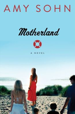 Motherland: A Novel