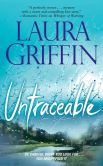 Book Cover Image. Title: Untraceable (Tracers Series #1), Author: Laura Griffin