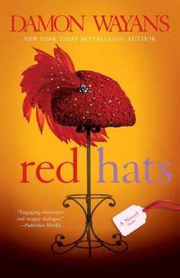 Red Hats