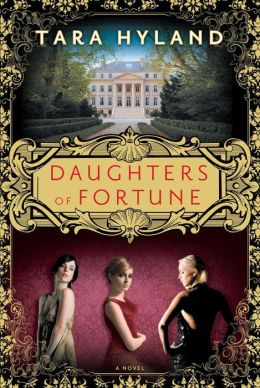 Daughters of Fortune: A Novel