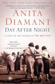 Book Cover Image. Title: Day After Night, Author: Anita Diamant