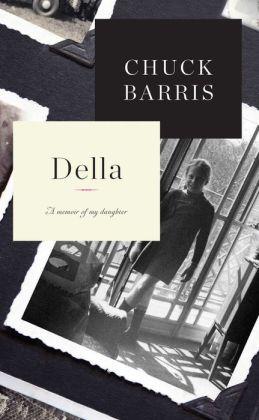 Della: A Memoir of My Daughter