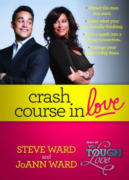 Crash Course in Love