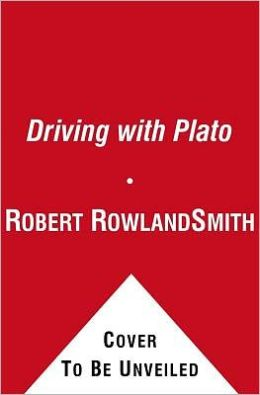 Driving with Plato: The Meaning of Life's Milestones
