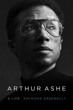 Arthur Ashe: A Life