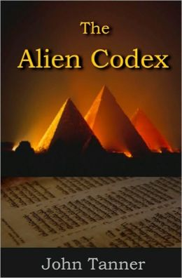 The Alien Codex: Only the Past Can Protect Us from the Future