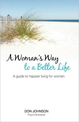 A Woman's Way To A Better Life