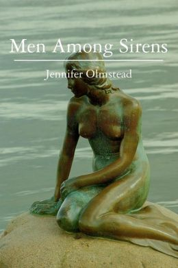 Men among Sirens