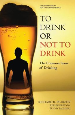 To Drink or Not to Drink: The Common Sense of Drinking