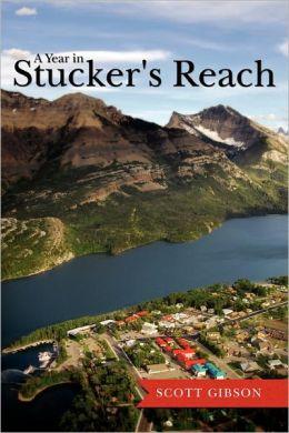 A Year in Stucker's Reach