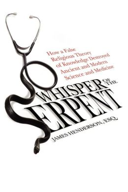Whisper of the Serpent