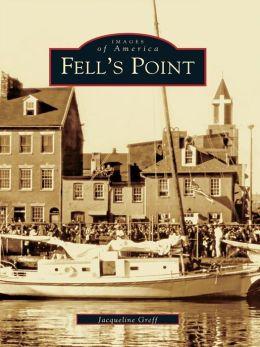 Fell's Point
