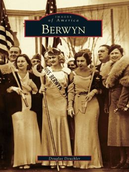 Berwyn