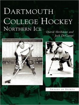 Dartmouth College Hockey:: Northern Ice