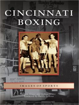 Cincinnati Boxing