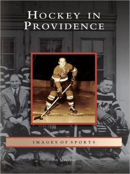 Hockey in Providence