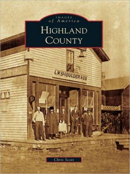 Highland County