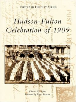 Hudson-Fulton Celebration of 1909