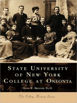 State University of New York:: College at Oneonta