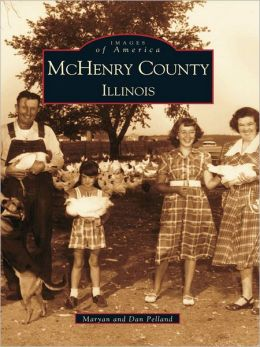 McHenry County: Illinois