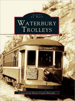 Waterbury Trolleys