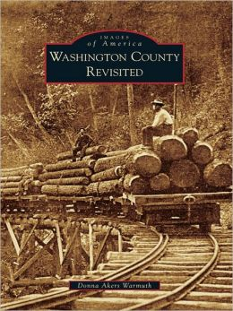 Washington County Revisited
