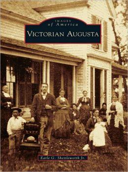 Victorian Augusta