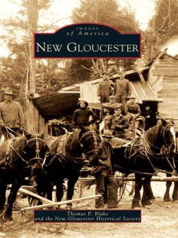 New Gloucester