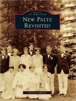 New Paltz Revisited